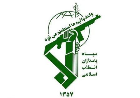 اسامی شهدای حادثه تروریستی فرودگاه بغداد اعلام شد/ ۵ ایرانی شهید شدند