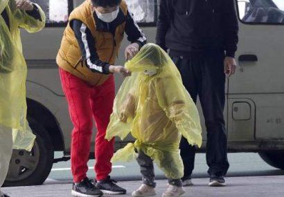 سردبیر روزنامه ایرانی: چینیها کرونا را ساختند و واکسن آن را هم در دست دارند