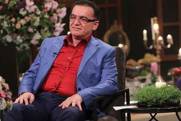 شرکتهای حاشیهای بیشتر از باشگاهها از فوتبال ایران درآمد دارند