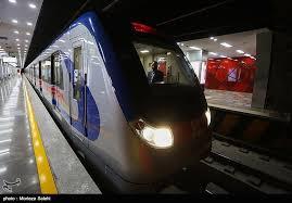 تکمیل خط یک قطار شهری تبریز نیازمند ۷۵۰ میلیارد تومان اعتبار است