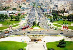 ۳ پروژه مهم عمرانی، خدماتی و رفاهی در تبریز افتتاح میشود
